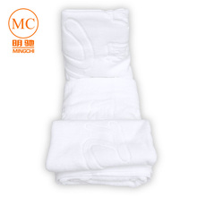 High Quality 100% Cotton Hotel Handle Luxury Bath Face Towel <strong>for</strong> <strong>sale</strong>