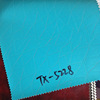 /product-detail/thickness-0-8-1-0mm-sky-blue-geometric-synthetic-leather-price-60463317791.html