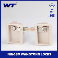 9317 High Quality Lock Holder