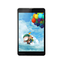 7 inch WCDMA 850/1900 tablet pc with 3g phone call function android 7.0 tablet pc with IPS screen