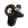 /product-detail/animal-head-wall-hanging-decor-3d-wood-art-60636446711.html