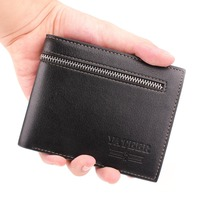 wholesale YATEER men funky wallet