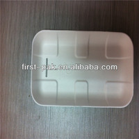 Molded pulp Phone Packaging Industrial Packaging total solution