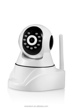 Best HD PTZ wifi P2P ip camera factory new products looking for distributor