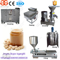 Professional Peanut Butter Making Machine with Factory Price on Sale