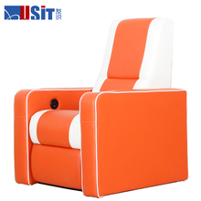 USIT UV-836A cinema recliner sofa furniture home theater movie 4d seats chair wholesale theater seats