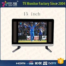Cheap Slim TV LCD 15 17 19 24 32 Inch ELED LED TV 1080P FHD TV