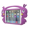 fashion style new case 12.9 inch Case for ipad, for iPad 3 case,for ipad 2 case