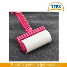 promotion bulk dust remove clothes cleaning roller lint