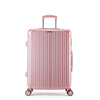 Travel Luggage High Quality ABS PC Luggage Men's Travel Luggage Bag