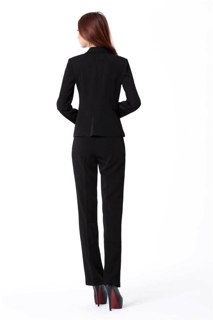 damen anzug design 2014 mode frauen business anz ge anzug und tuxedo produkt id 1981517940. Black Bedroom Furniture Sets. Home Design Ideas