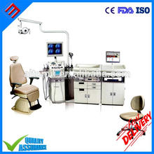 Hot Selling medical ent patient chair with high quality