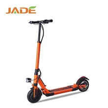 New Style 250W Cheap E Scooter 24V Electric Kick Scooter For Adults