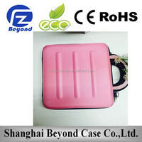 Waterproof Laptop Case Bag with Handle for kinds of brands