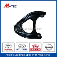 Auto toyota parts of control arm for toyota cerssida 48790-22010