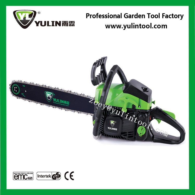 brush cutter spare part cultivator