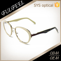 30970 China latest wholesale optical eyeglasses frame for young