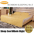 bamboo bed sheets bamboo bedding for bed