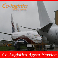 alibaba auto spare parts export from China to India by air cheap air freight------Ben(Skype:colsales31)