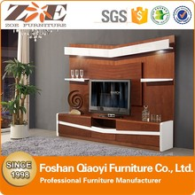 Furniture in Living room TV Cabinet Design