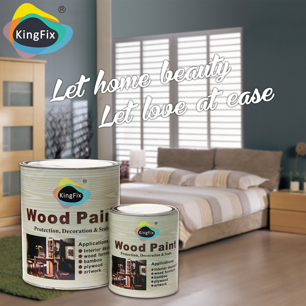 hot best sale free samples wood paint nitrocellulose lacquer thinner