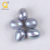 AA quality pearl party rice shape drop loose pearl