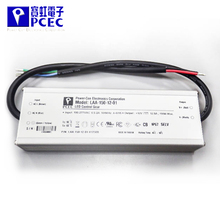 150w 12v programmable LED Driver switching power supply high efficiency