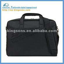 fashion & chip laptop breifcase K8325W