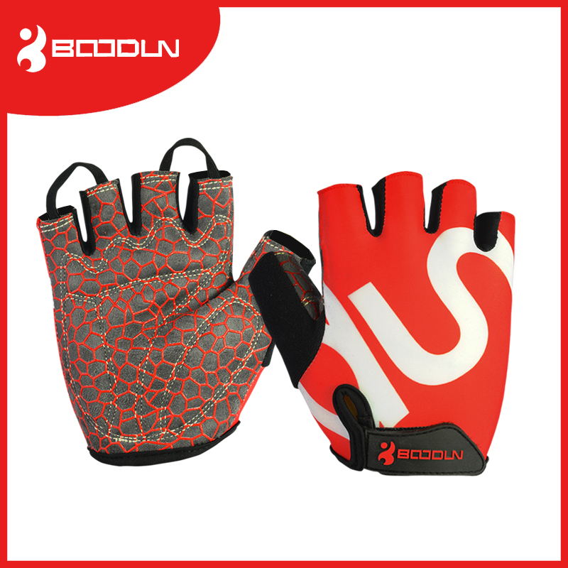 Hot Selling Weight Lifting Gloves With Wrist Support For Gym Workout Crossfit Weightlifting Fitness Gloves