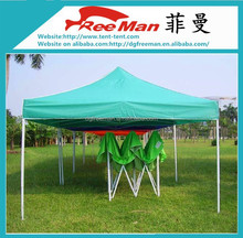 wholesale glass domes fiberglass hardtop canopy tents for sale
