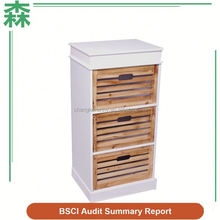 Yasen Houseware Space-Saving Suspended Filing Cabinet Office Furniture,Lateral Filing Stainless Cabinet