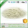 Durable hot selling raw fruit powder banana powder