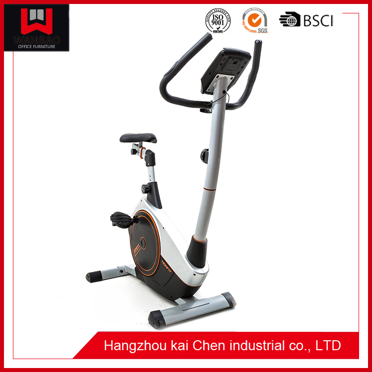 hot item body fit removable indoor covers parts electric mini exercise bike