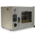 West Tune WTVO-1.9 Vacuum Oven 1.9cuft w/ 4sided heating