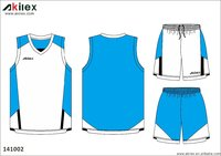 new design Fashionable Sublimation basketball jersey uniform design 2014