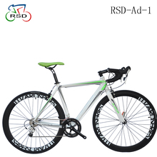 performance bike shop factory all road bicycles,china online wholesale shopping cheap road bicycles for sale,disc road bike sale