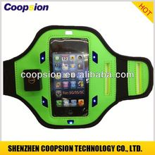 sport armband case for iphone 4 4s