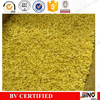 Bee Wax Product Type unprocessed beeswax SGS/ISO/FTA Certificate