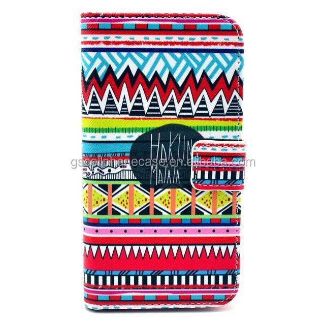 High Quality Mobile Phone Cover Design Your Own Cell Phone Case For Lg