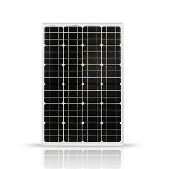 Hot Sell 4KW Off-grid solar generator system Daily Sunlight High Efficiency Best price