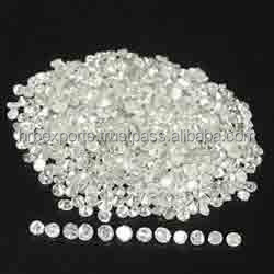 White color raw/rough Diamond dubai , Africa Rough diamond Natural Rough Diamond Beads for sale -pink rough diamond usa