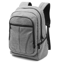 High Quality Laptop Bag Backpack with Good Design for 15.6""