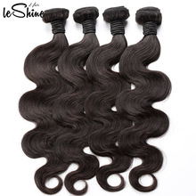 New Trend Product Cheap Wholesale Free Weave Hair Packs Brazilian Virgin Body Wave Hair