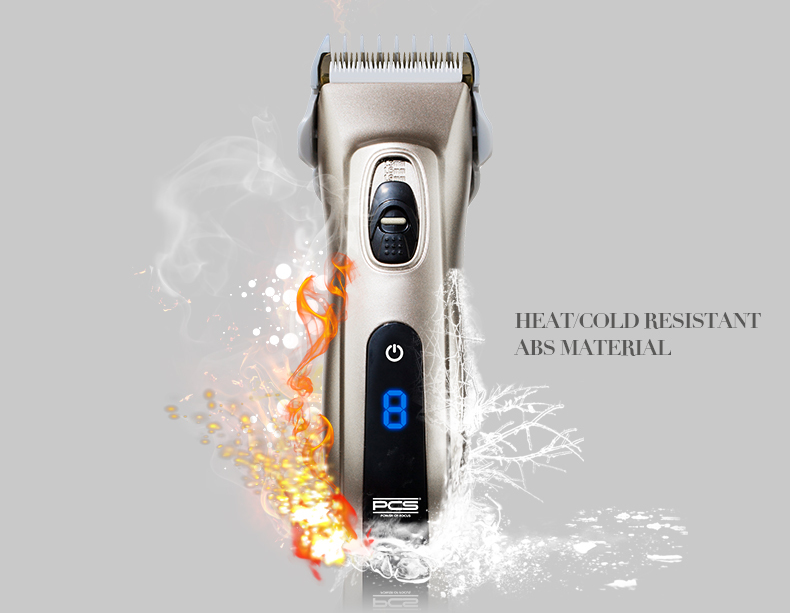 Mechanical Mens Womens Ladys Face Electric Facial Laser Shaver Epilator for Woman as seen on tv