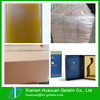 super supplier china water base acrylic adhesive glue
