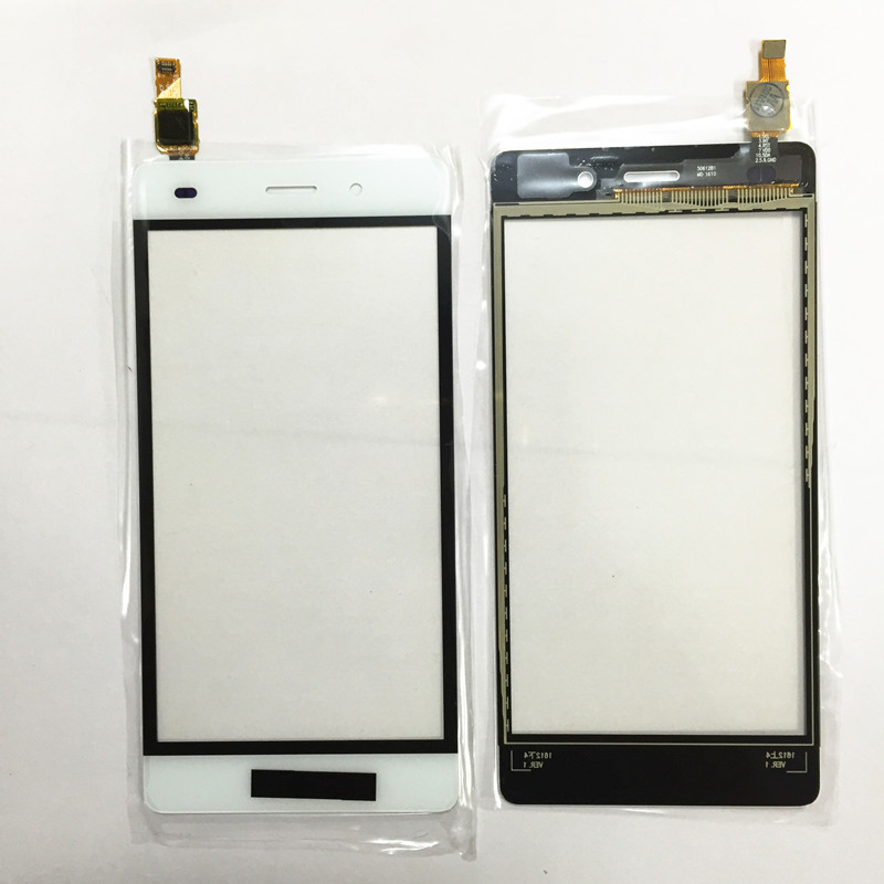 Mobile Phone Touch for Huawei P8 Lite Touch Screen