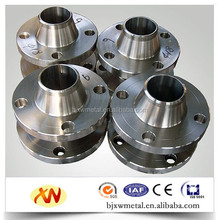 CL150 in Construction and Real Estate titanium welding neck flanges