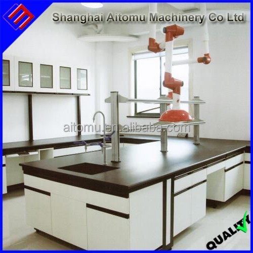 2016 New lab used lab furniture for sale with high quality
