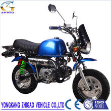 Original Design 125cc Mini Bike Monkey Bike for the Best of Fun