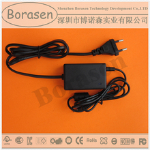 PSE Approved 12V 3A 12V 4A AC DC Adaptor 36W AC DC Adapter